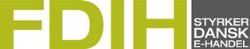 UNIGgardin er medlem av FDIH