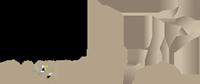 Gazelle 2014