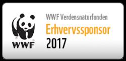 UNIG støtter WWF
